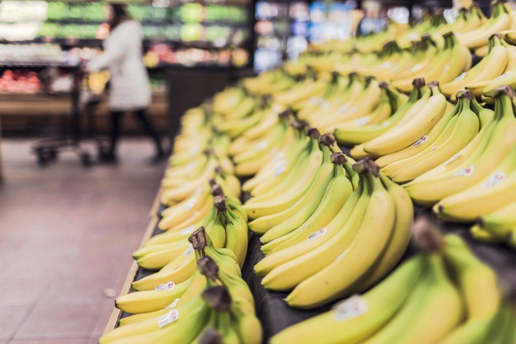 Nudges für bessere Kaufentscheidungen_Ernährung