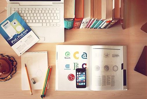 läuft bietet Auftragsstudien zu Nudging