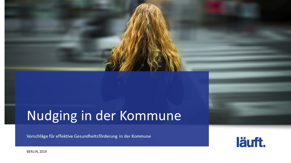 räsentation_Nudging in der Kommune