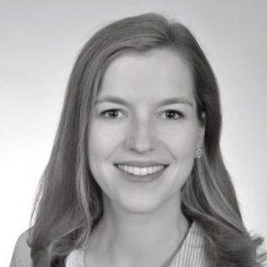 läuft_Anne Suffel_Nudging-Konferenz