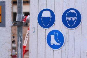Nudging im Arbeitsschutz
