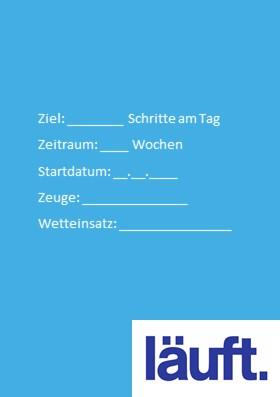 Pocket Guide_Schritte-Ziel