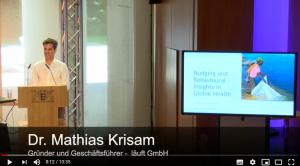 Mathias Krisam_Nudging in Global Health_Global Health Hub