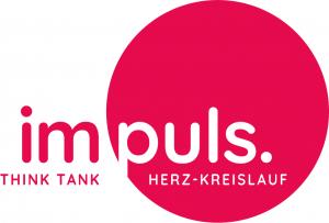 impuls_logo_Konferenz läuft