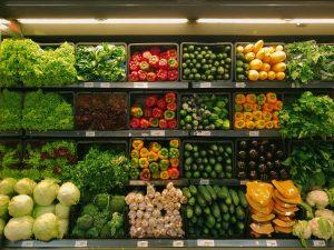 Das bisher ungenutzte Potential von Nudges zur Gesundheitsförderung in Supermärkten