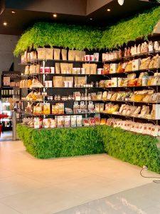 supermarkt_nudge_läuft