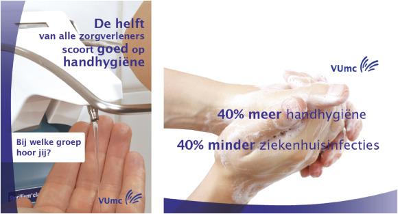 händehygiene_nudge