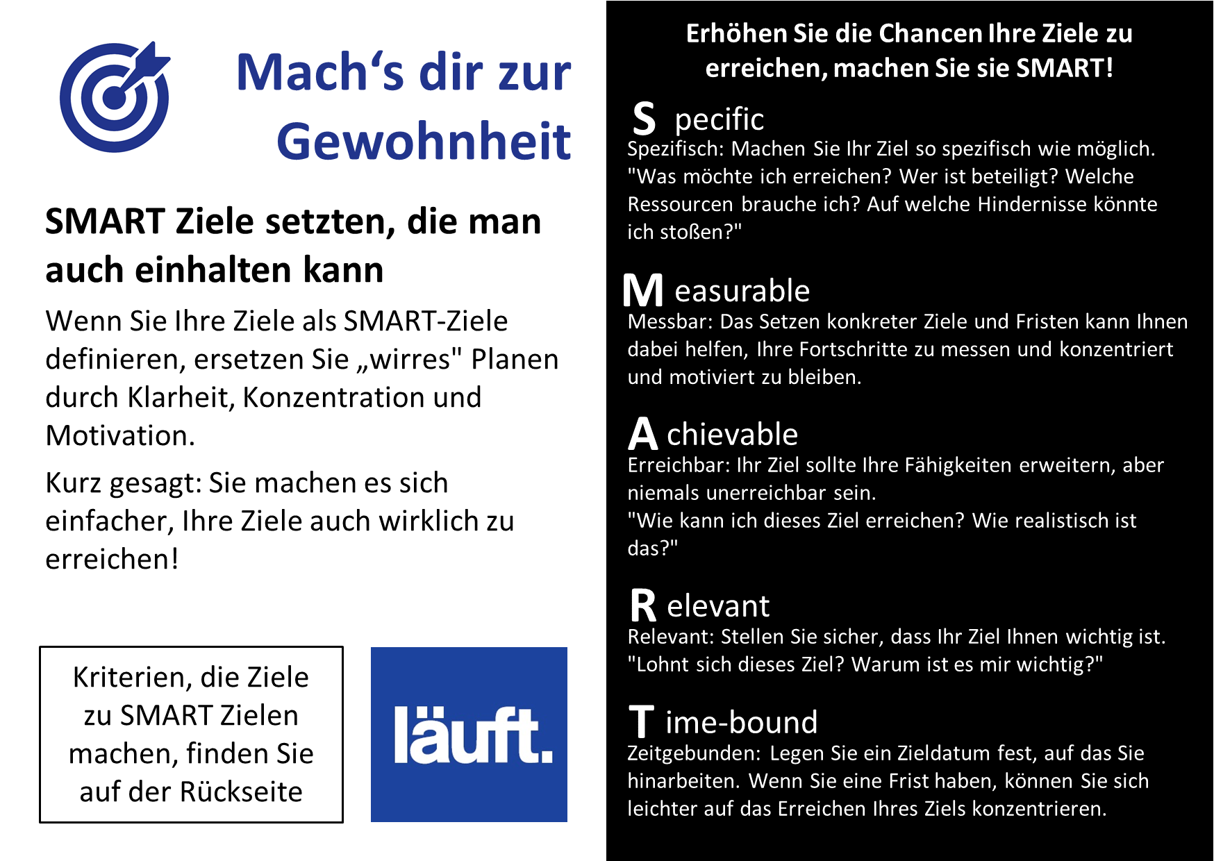 läuft_PocketGuide_SMART