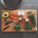 läuft_SMART_gesund essen