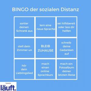 läuft_corona-bingo