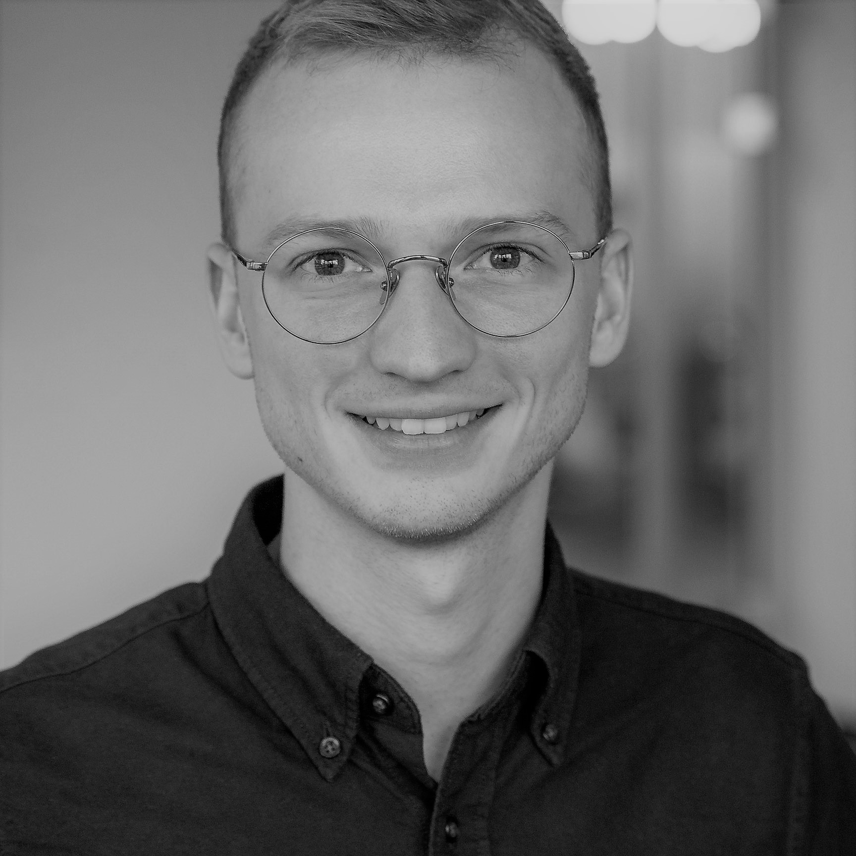 läuft_René Neumann
