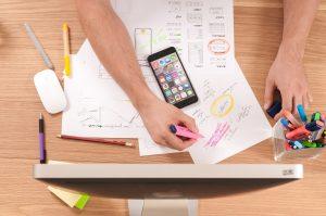 Digital Behavioural Design: Der Schlüssel für erfolgreiche DiGAs