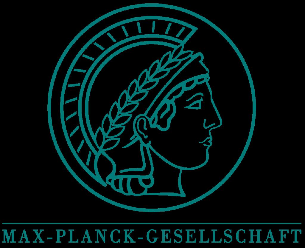 Max-Planck-Gesellschaft_läuft