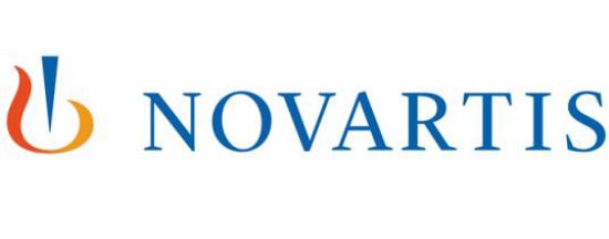 Novartis_läuft