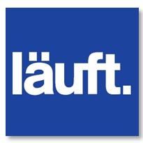 Läuft_Logo