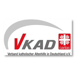 Nudge2020_VKAD_Logo