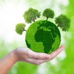 Kanalsteuerung mit Behavioural Insights Krankenversicherung_Umweltschonung