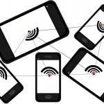 Kanalsteuerung mit Behavioural Insights Krankenversicherung_schnelle Kommunikation