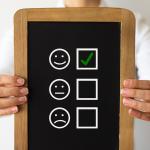 Kundenreisen Krankenversicherung_Kundenzufriedenheit