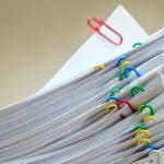 Rücklaufquoten Krankenversicherung_Dokumente