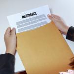 Rücklaufquoten Krankenversicherung_Rücksendeumschlag