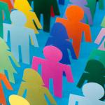 Net Promoter Score Krankenversicherung_Mitgliederzunahme