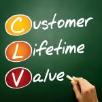 Net Promoter Score Krankenversicherung_CLV