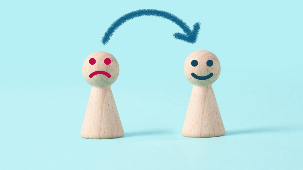 Customer Experience Management in der Krankenversicherung