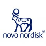 Logo_Novo Nordisk_läuft