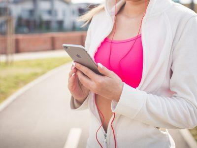 läuft_digitale-Gesundheitskommunikation